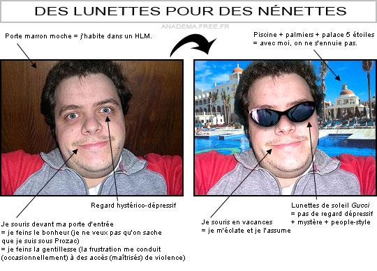 lunettes_nenettes.jpg